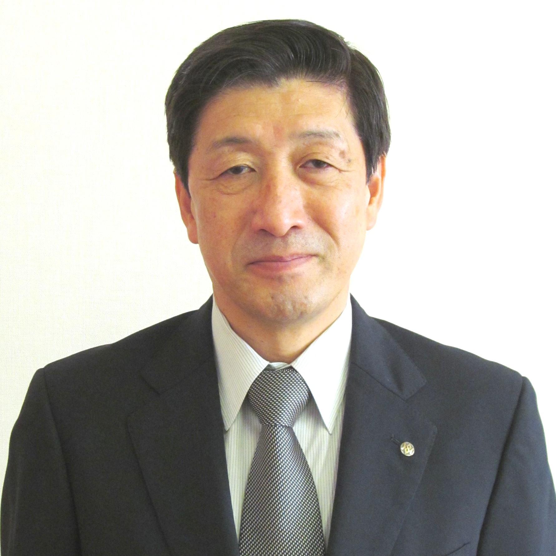 社会福祉法人岩手県社会福祉事業団