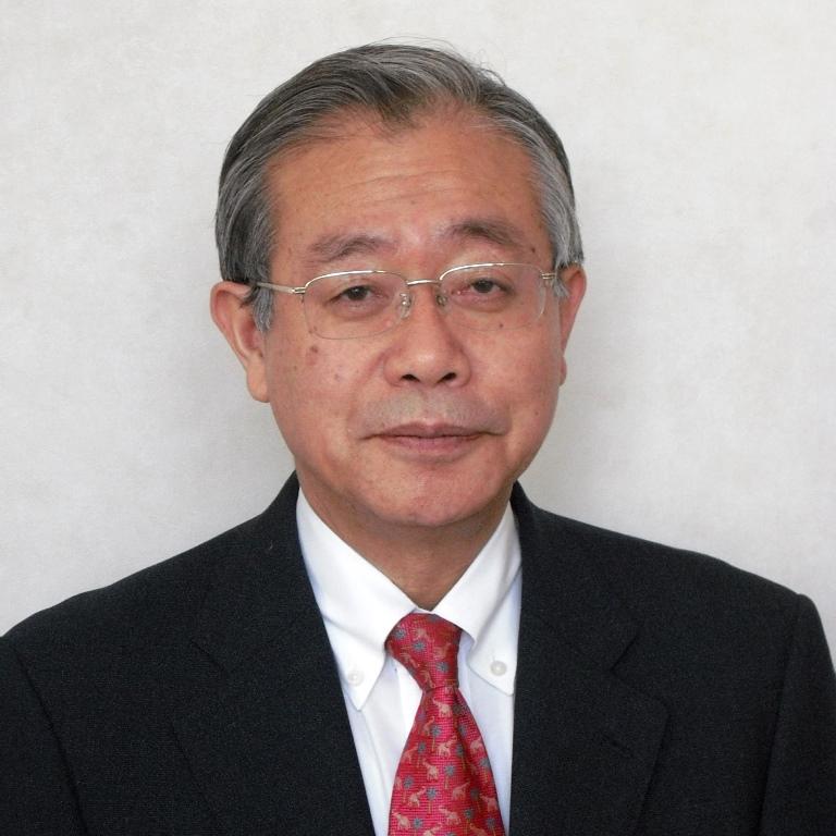 トヨタカローラ岩手株式会社