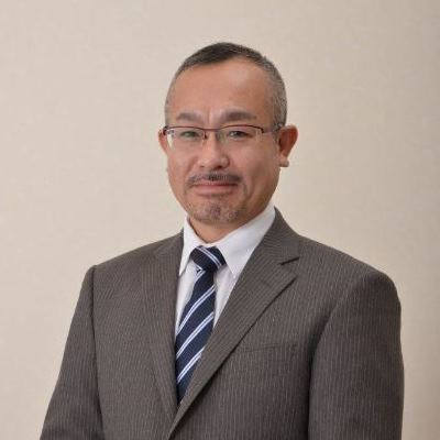ザマ・ジャパン株式会社