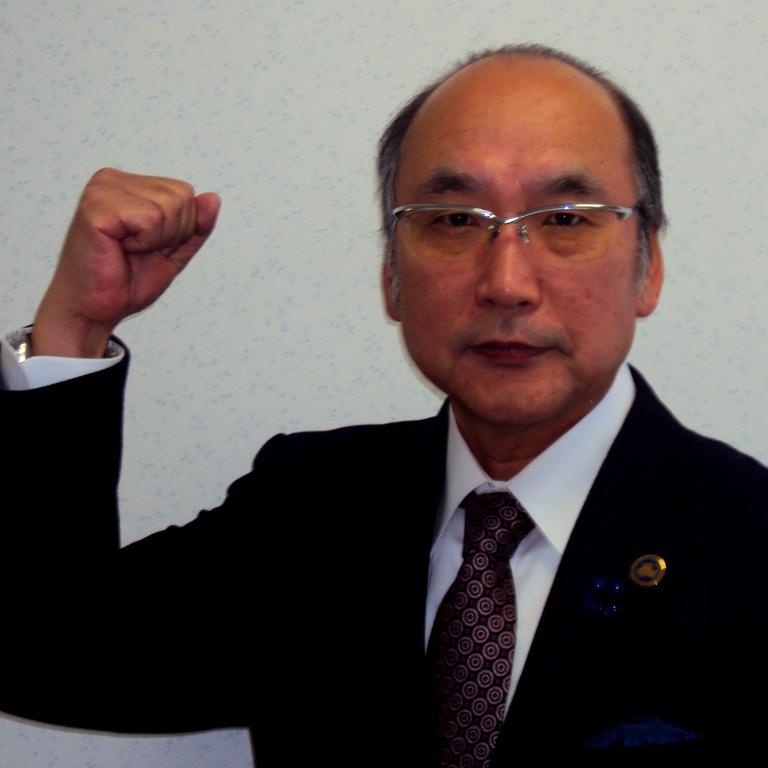 株式会社北日本朝日航洋